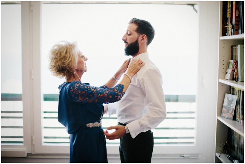 benidorm-alicante-jose-caballero-fotografo-de-boda-hipster-video-de-boda-bodafilms-42.jpg