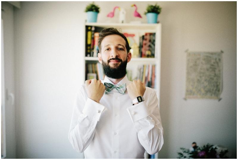 benidorm-alicante-jose-caballero-fotografo-de-boda-hipster-video-de-boda-bodafilms-46.jpg