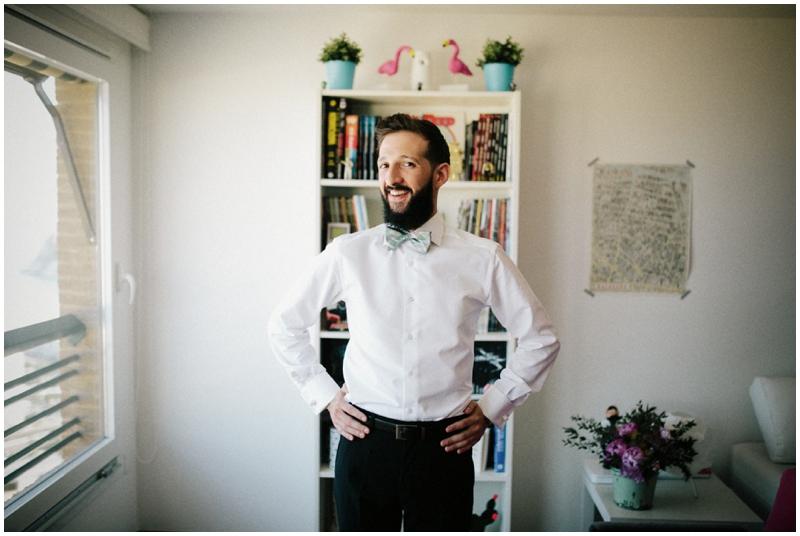benidorm-alicante-jose-caballero-fotografo-de-boda-hipster-video-de-boda-bodafilms-48.jpg