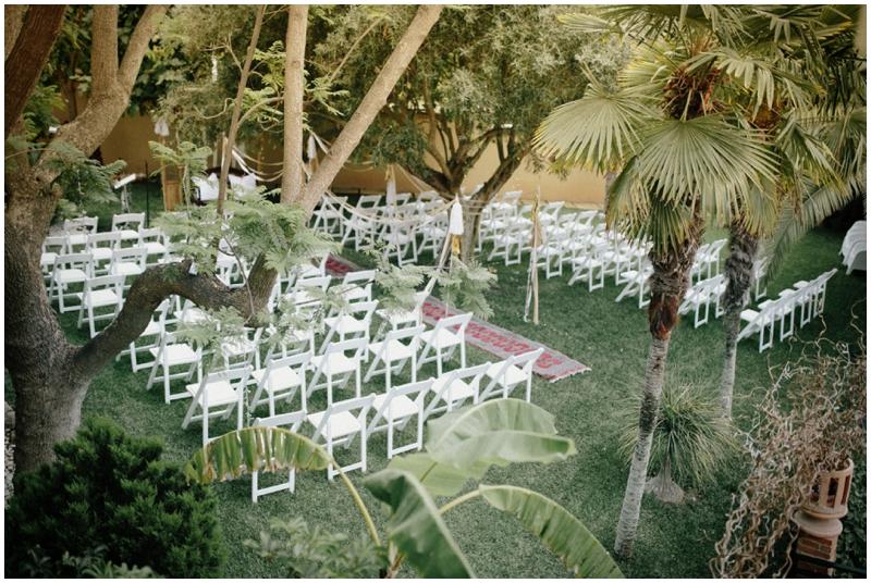 benidorm-alicante-jose-caballero-fotografo-de-boda-hipster-video-de-boda-bodafilms-52.jpg