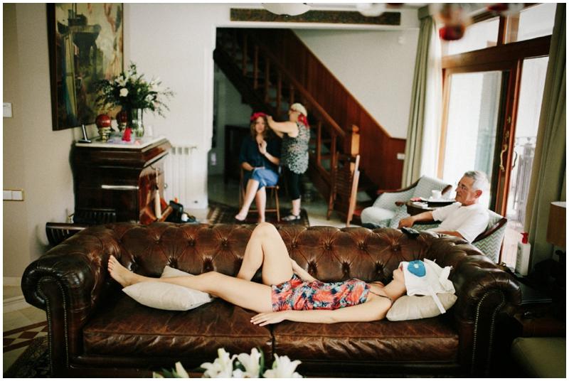 benidorm-alicante-jose-caballero-fotografo-de-boda-hipster-video-de-boda-bodafilms-66.jpg