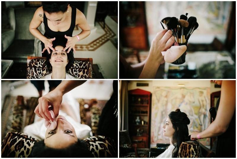 benidorm-alicante-jose-caballero-fotografo-de-boda-hipster-video-de-boda-bodafilms-68.jpg