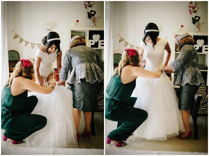 benidorm-alicante-jose-caballero-fotografo-de-boda-hipster-video-de-boda-bodafilms-73.jpg