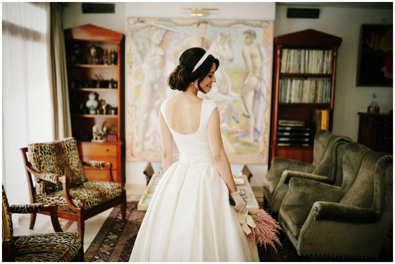 benidorm-alicante-jose-caballero-fotografo-de-boda-hipster-video-de-boda-bodafilms-83.jpg