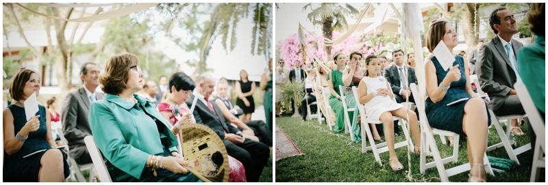 benidorm-alicante-jose-caballero-fotografo-de-boda-hipster-video-de-boda-bodafilms-92.jpg