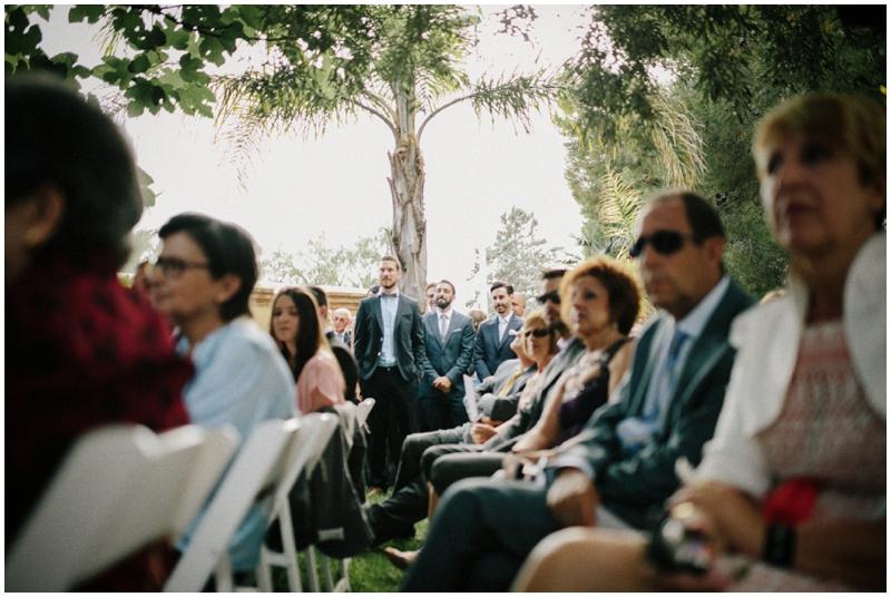 benidorm-alicante-jose-caballero-fotografo-de-boda-hipster-video-de-boda-bodafilms-96.jpg
