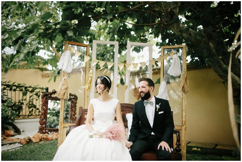 benidorm-alicante-jose-caballero-fotografo-de-boda-hipster-video-de-boda-bodafilms-95.jpg