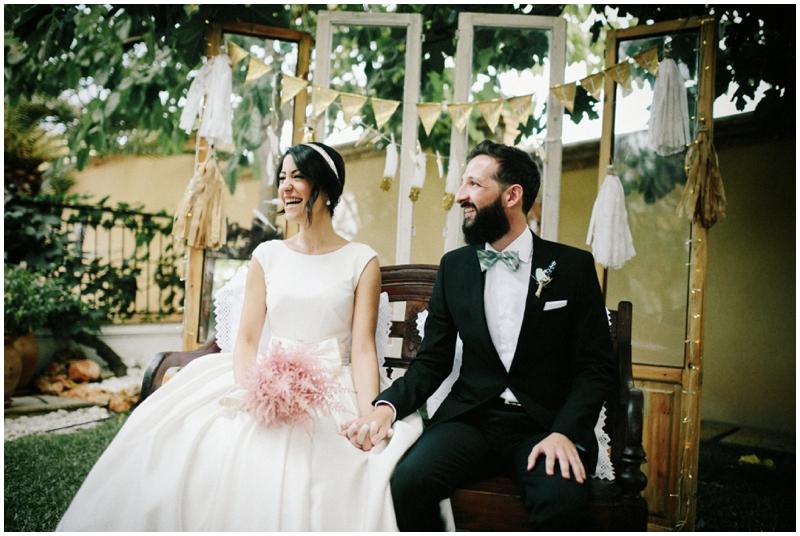 benidorm-alicante-jose-caballero-fotografo-de-boda-hipster-video-de-boda-bodafilms-98.jpg
