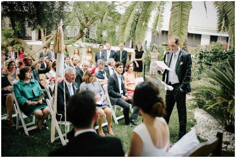 benidorm-alicante-jose-caballero-fotografo-de-boda-hipster-video-de-boda-bodafilms-99.jpg