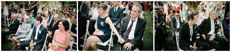 benidorm-alicante-jose-caballero-fotografo-de-boda-hipster-video-de-boda-bodafilms-101.jpg