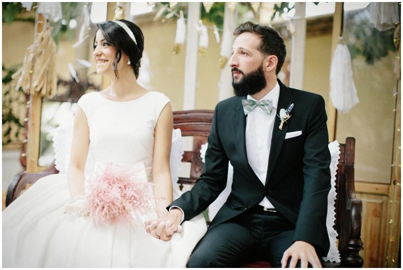 benidorm-alicante-jose-caballero-fotografo-de-boda-hipster-video-de-boda-bodafilms-105.jpg
