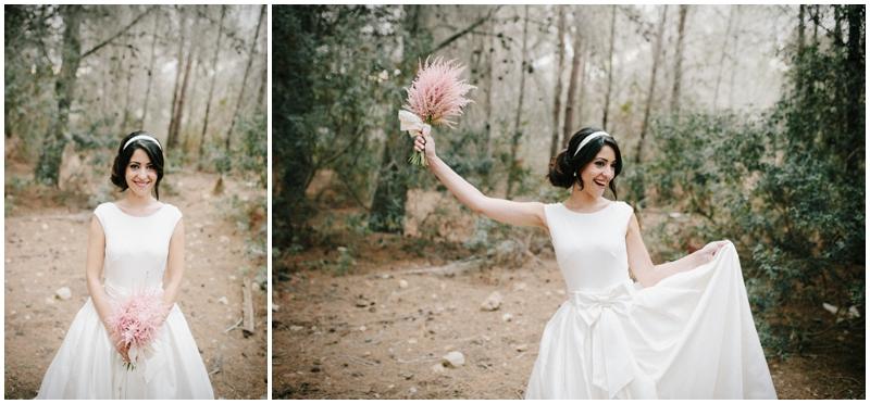 benidorm-alicante-jose-caballero-fotografo-de-boda-hipster-video-de-boda-bodafilms-111.jpg