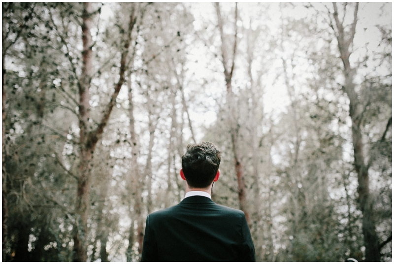 benidorm-alicante-jose-caballero-fotografo-de-boda-hipster-video-de-boda-bodafilms-112.jpg