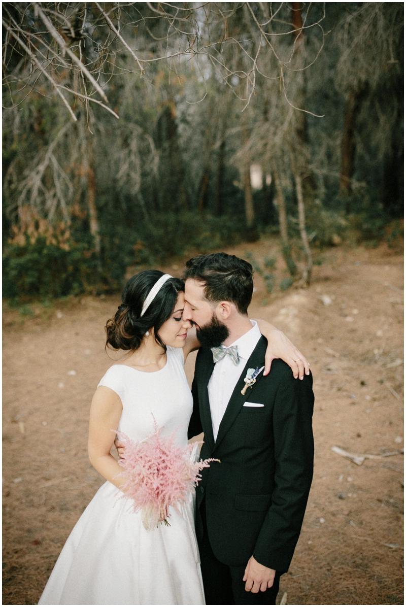 benidorm-alicante-jose-caballero-fotografo-de-boda-hipster-video-de-boda-bodafilms-119.jpg