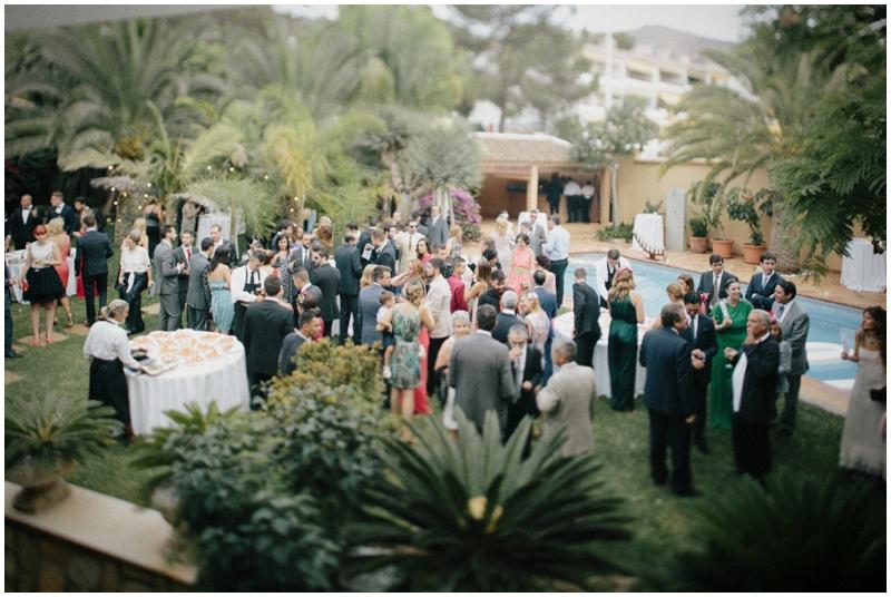 benidorm-alicante-jose-caballero-fotografo-de-boda-hipster-video-de-boda-bodafilms-123.jpg