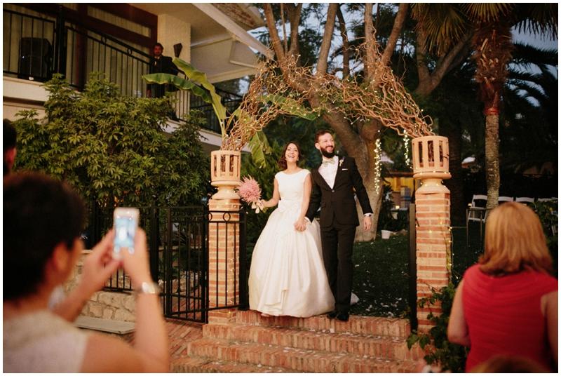 benidorm-alicante-jose-caballero-fotografo-de-boda-hipster-video-de-boda-bodafilms-127.jpg