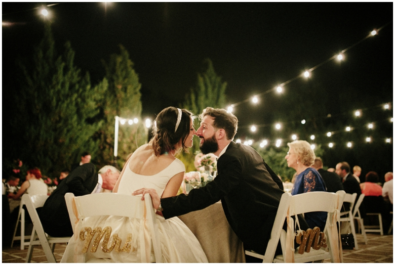 benidorm-alicante-jose-caballero-fotografo-de-boda-hipster-video-de-boda-bodafilms-132.jpg