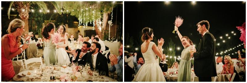 benidorm-alicante-jose-caballero-fotografo-de-boda-hipster-video-de-boda-bodafilms-133.jpg