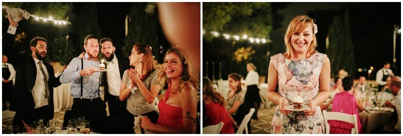 benidorm-alicante-jose-caballero-fotografo-de-boda-hipster-video-de-boda-bodafilms-134.jpg