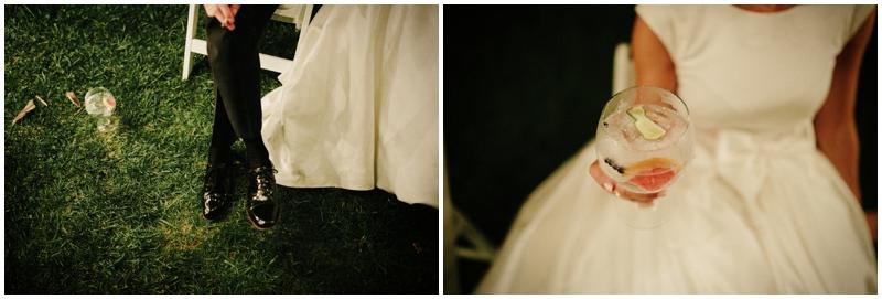 benidorm-alicante-jose-caballero-fotografo-de-boda-hipster-video-de-boda-bodafilms-138.jpg