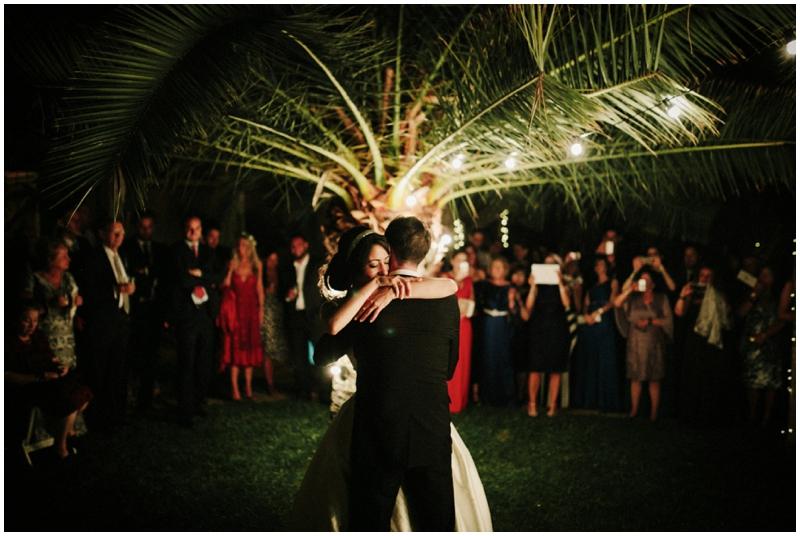 benidorm-alicante-jose-caballero-fotografo-de-boda-hipster-video-de-boda-bodafilms-140.jpg