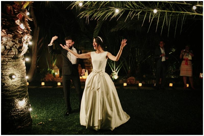 benidorm-alicante-jose-caballero-fotografo-de-boda-hipster-video-de-boda-bodafilms-142.jpg