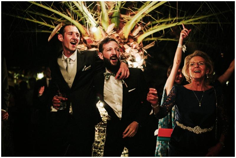 benidorm-alicante-jose-caballero-fotografo-de-boda-hipster-video-de-boda-bodafilms-144.jpg
