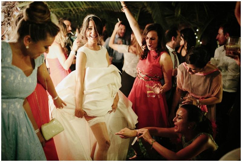 benidorm-alicante-jose-caballero-fotografo-de-boda-hipster-video-de-boda-bodafilms-148.jpg