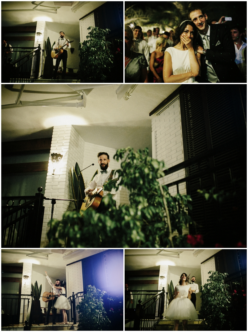 benidorm-alicante-jose-caballero-fotografo-de-boda-hipster-video-de-boda-bodafilms-150.jpg