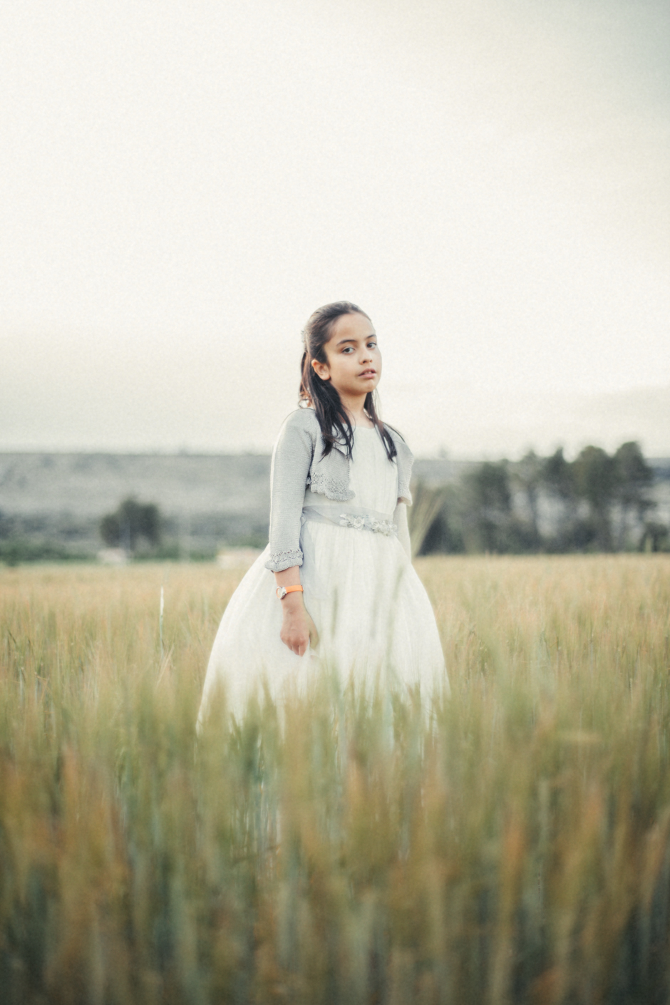fotos-de-comuniones-alicante-y-valencia-bodafilms-jose-caballero-wedding-photographer-fotografo-de-bodas-en-valencia-y-mallorca-4.jpg