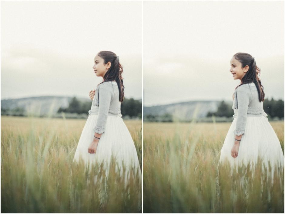 fotos-de-comuniones-alicante-y-valencia-bodafilms-jose-caballero-wedding-photographer-fotografo-de-bodas-en-valencia-y-mallorca-x.jpg