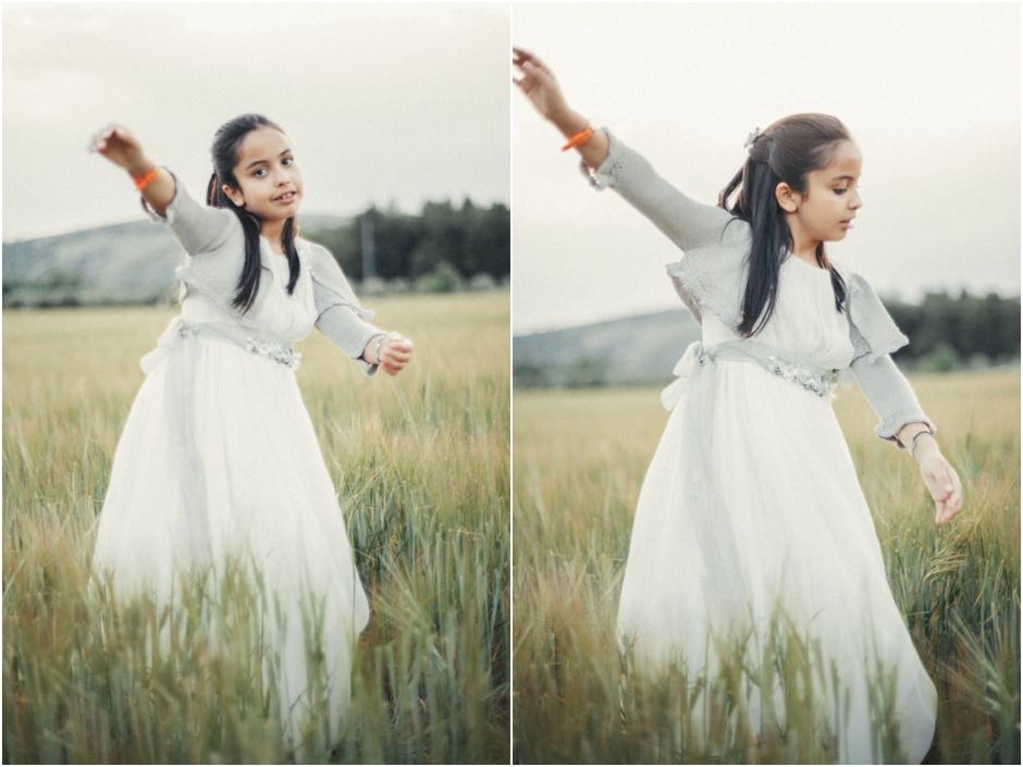 fotos-de-comuniones-alicante-y-valencia-bodafilms-jose-caballero-wedding-photographer-fotografo-de-bodas-en-valencia-y-mallorca-y.jpg