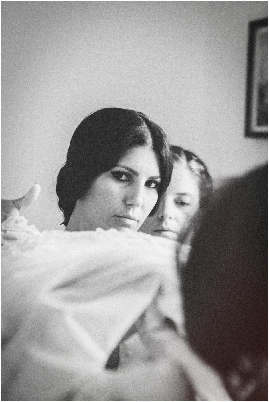 fotografo-de-bodas-sevilla-valencia-mallorca-jose-caballero-bodafilms15.jpg