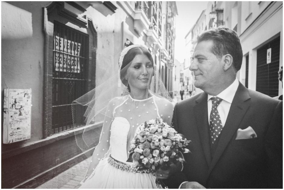 fotografo-de-bodas-sevilla-valencia-mallorca-jose-caballero-bodafilms9.jpg