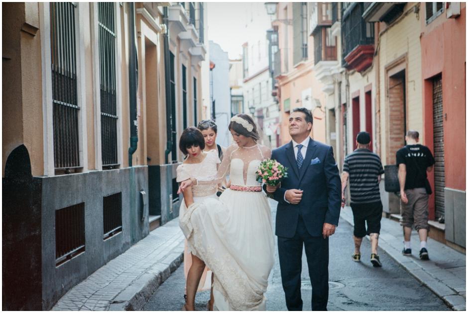 fotografo-de-bodas-sevilla-valencia-mallorca-jose-caballero-bodafilms41.jpg