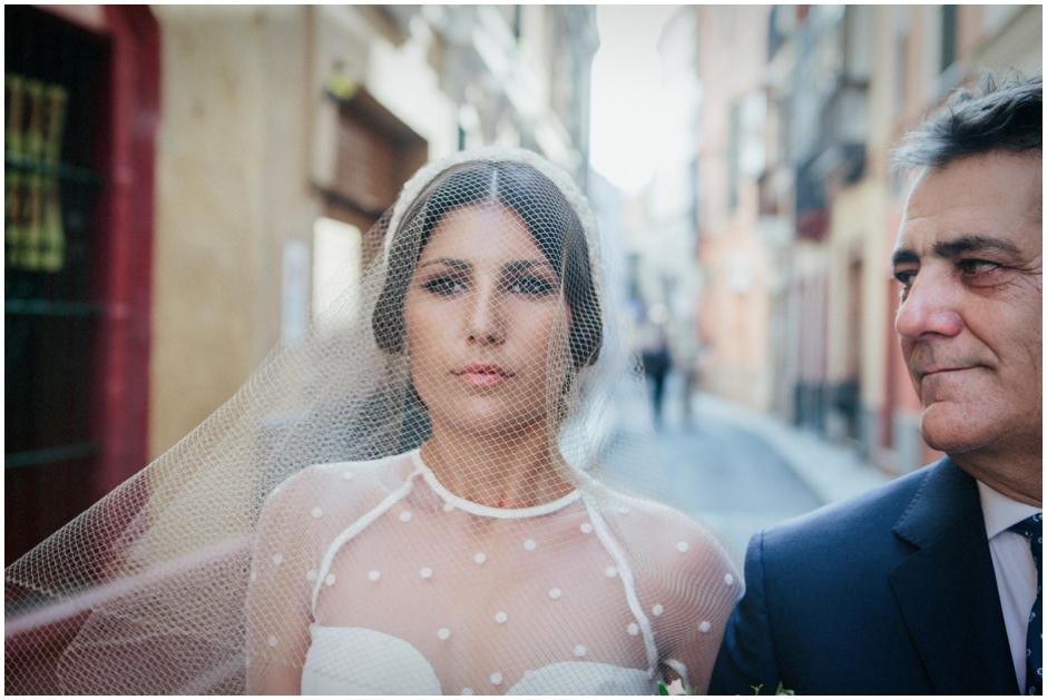 fotografo-de-bodas-sevilla-valencia-mallorca-jose-caballero-bodafilms64.jpg