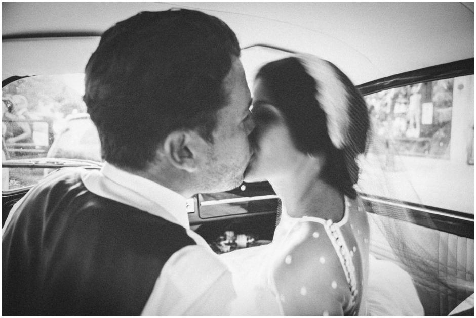 fotografo-de-bodas-sevilla-valencia-mallorca-jose-caballero-bodafilms4.jpg
