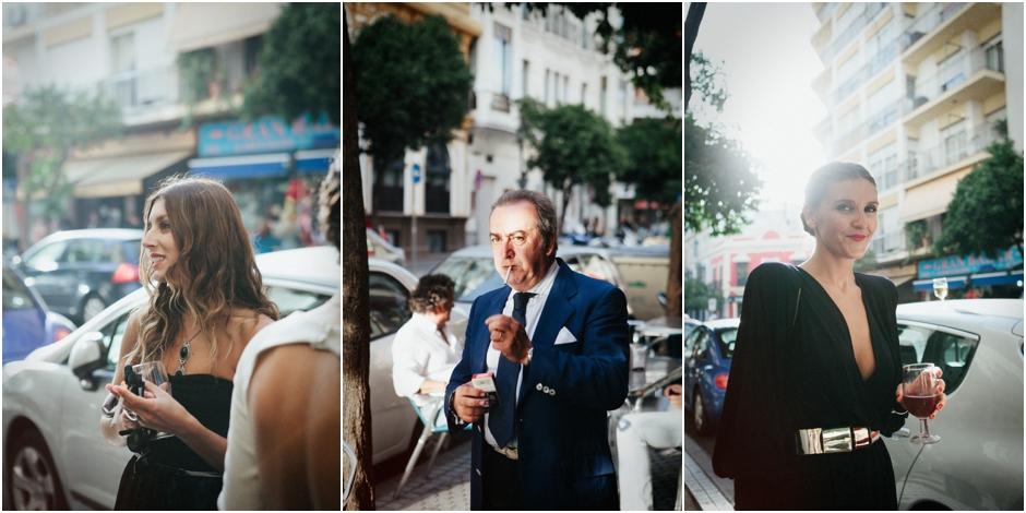 fotografo-de-bodas-sevilla-valencia-mallorca-jose-caballero-bodafilms8.jpg