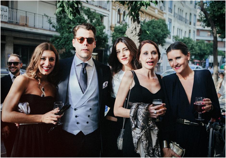 fotografo-de-bodas-sevilla-valencia-mallorca-jose-caballero-bodafilms5.jpg