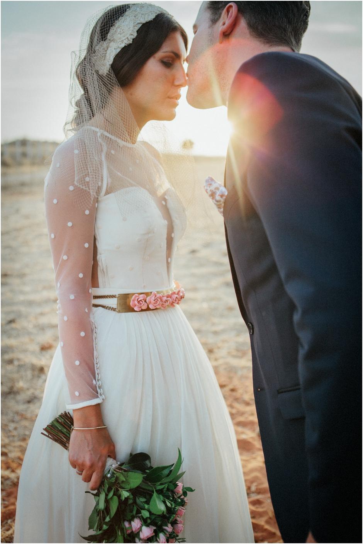 fotografo-de-bodas-sevilla-valencia-mallorca-jose-caballero-bodafilms36.jpg