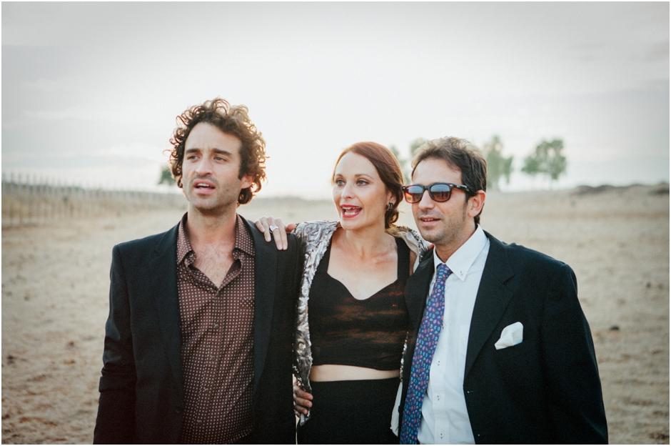 fotografo-de-bodas-sevilla-valencia-mallorca-jose-caballero-bodafilms39.jpg