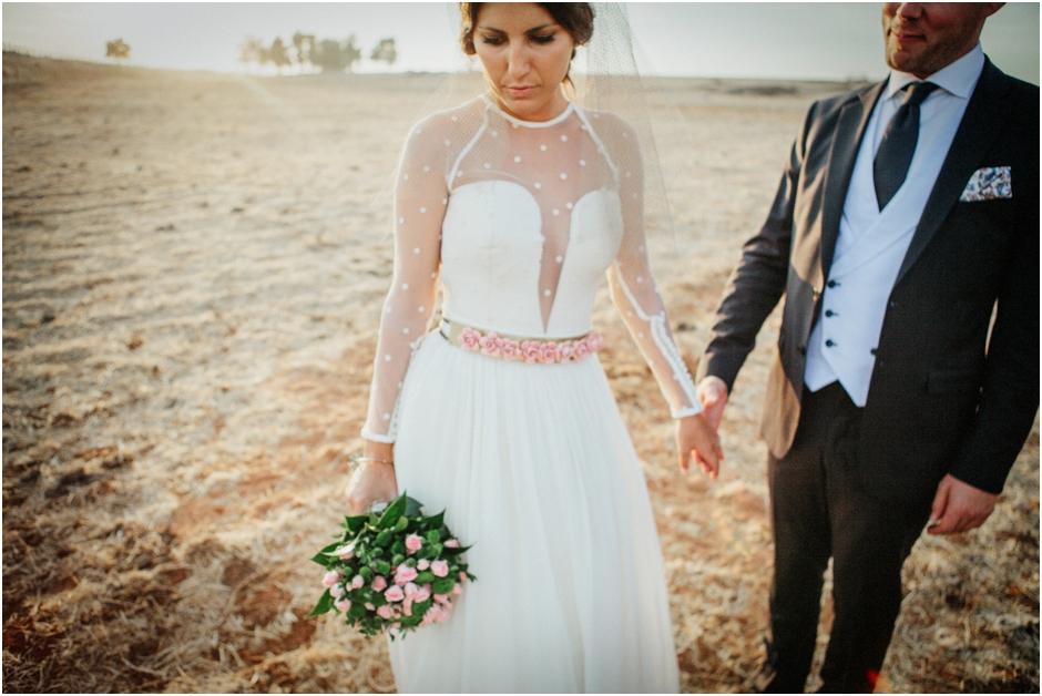 fotografo-de-bodas-sevilla-valencia-mallorca-jose-caballero-bodafilms59.jpg