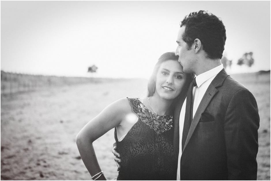 fotografo-de-bodas-sevilla-valencia-mallorca-jose-caballero-bodafilms61.jpg