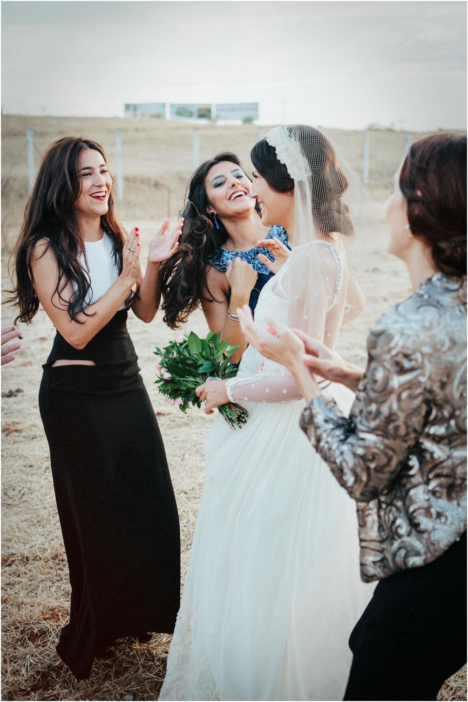 fotografo-de-bodas-sevilla-valencia-mallorca-jose-caballero-bodafilms68.jpg