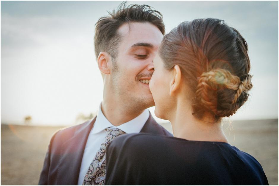 fotografo-de-bodas-sevilla-valencia-mallorca-jose-caballero-bodafilms71.jpg