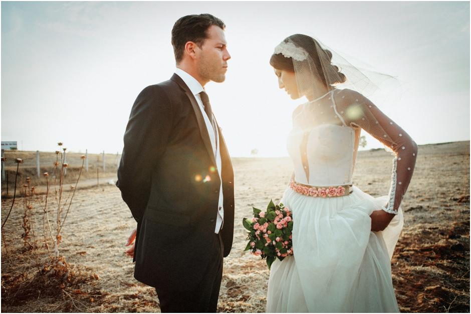 fotografo-de-bodas-sevilla-valencia-mallorca-jose-caballero-bodafilms81.jpg