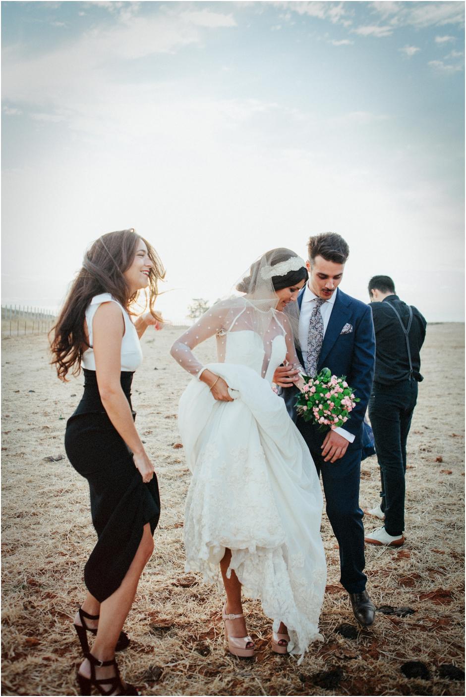 fotografo-de-bodas-sevilla-valencia-mallorca-jose-caballero-bodafilms84.jpg