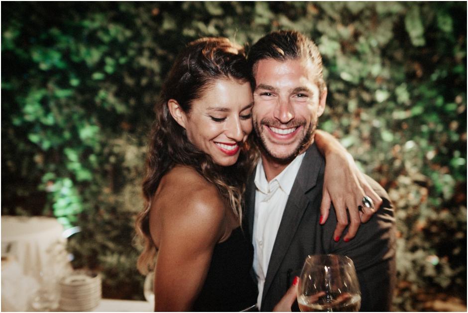 fotografo-de-bodas-sevilla-valencia-mallorca-jose-caballero-bodafilms69.jpg