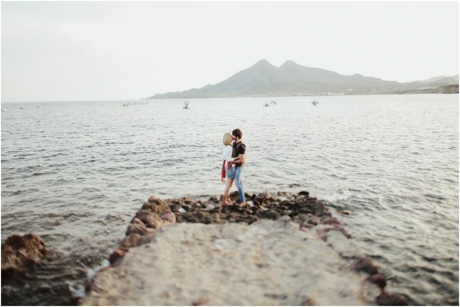 fotografo-de-bodas-mallorca-almeria-valencia-preboda-jose-caballero-bodafilms3.jpg