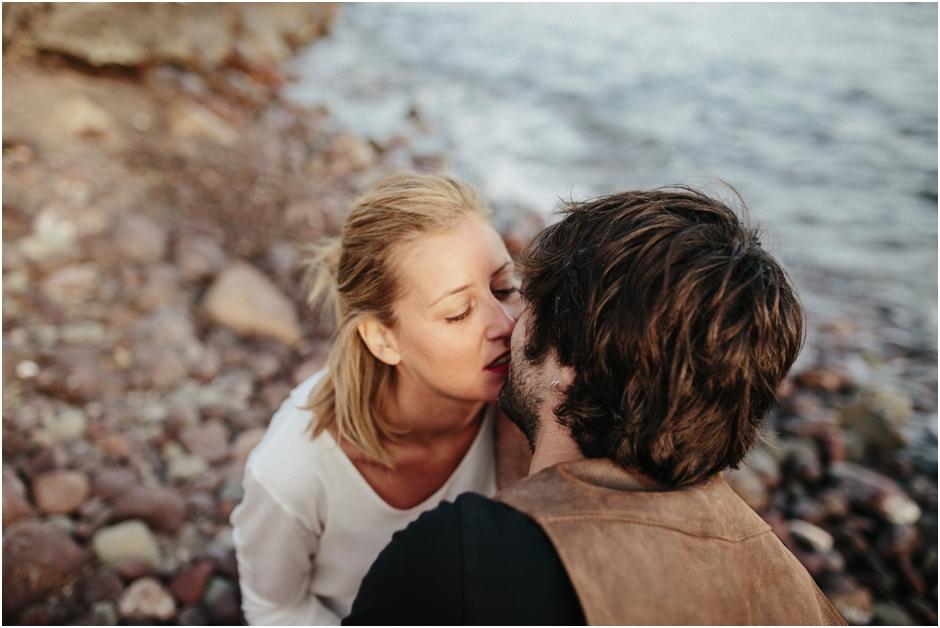 fotografo-de-bodas-mallorca-almeria-valencia-preboda-jose-caballero-bodafilms7.jpg